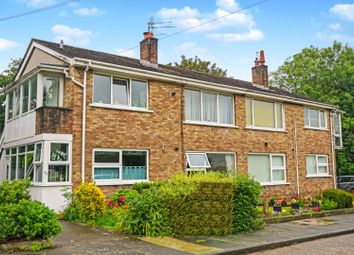 Thumbnail 2 bed maisonette for sale in Cefn Graig, Rhiwbina