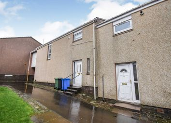 Thumbnail 4 bedroom terraced house for sale in Portsoy, Erskine