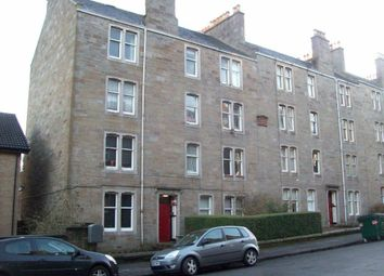 Thumbnail 3 bedroom flat to rent in Scott Street, Dundee