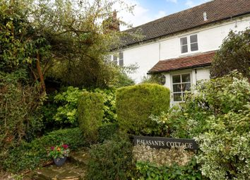 Thumbnail 4 bed cottage for sale in Hambleden, Close To Henley On Thames