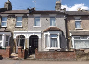 Thumbnail 2 bed flat for sale in Walthamstow, London