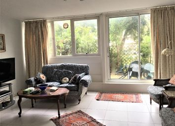 Thumbnail 3 bedroom flat to rent in Atholl House, Maida Vale, London