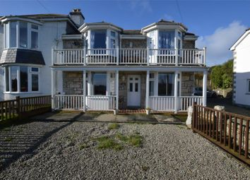 Thumbnail 2 bed flat for sale in Sycamore Apartments, St. Ives Road, Carbis Bay, St. Ives