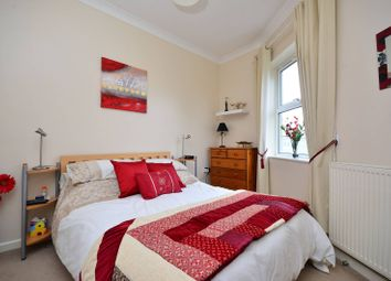 Thumbnail 1 bedroom flat for sale in Dairy Farm Place, Peckham