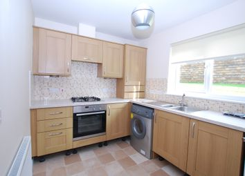 Thumbnail 2 bed flat to rent in Holm Farm Road, Inverness