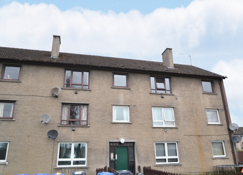 Thumbnail 3 bed property to rent in 110 Torvean Avenue, Inverness, Highland. 5Sw