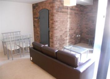 Thumbnail 1 bed property to rent in Henry Street L1, 1 Bed Apt