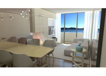 Thumbnail 2 bed apartment for sale in Lordelo Do Ouro E Massarelos, Lordelo Do Ouro E Massarelos, Porto