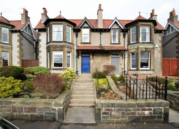Thumbnail 5 bed semi-detached house for sale in 58 Belgrave Road, Corstorphine