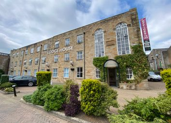 Thumbnail Serviced office to let in Lodge Square, Cow Lane, Burnley