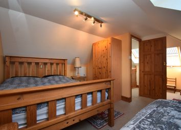 Thumbnail 5 bedroom detached house to rent in Dereham Road, Room Only, Norwich