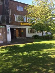 Thumbnail 2 bedroom flat to rent in Fox Talbot House, Ware
