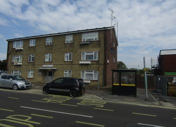 Thumbnail 3 bed flat for sale in Wakefords Way, Havant