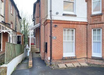 1 bed flat to rent in Buckland Road, Maidstone ME16