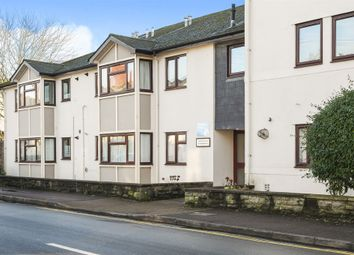 Thumbnail 1 bedroom flat for sale in Mortimer Road, Pontcanna, Cardiff