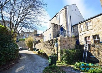 Thumbnail 3 bed flat to rent in Castle Hill, Lancaster