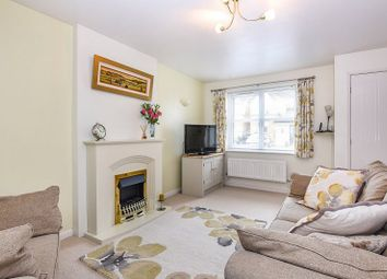 Thumbnail 3 bed detached house for sale in Moor Close, Wheldrake, York