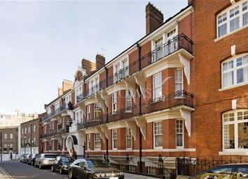 Thumbnail 2 bedroom flat to rent in Cadogan Court Gardens, 1 D'oyley Street, London