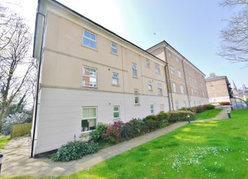 Thumbnail 2 bed flat to rent in Elias House, St Helens Mews, Brentwood