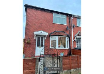 2 bed semi-detached house to rent in Booth Street, Denton, Manchester M34