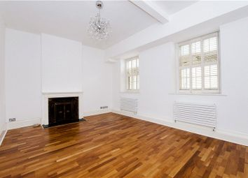 Thumbnail 1 bed flat to rent in Stanhope Terrace, Hyde Park, London