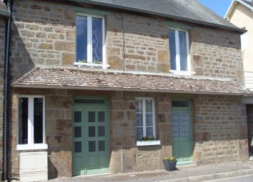 Thumbnail 3 bed property for sale in St-Fraimbault, Orne, France