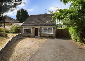 Thumbnail 3 bed bungalow for sale in Weoley Park Road, Selly Oak, Birmingham
