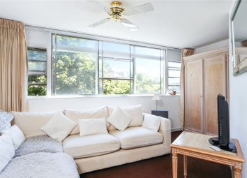 Thumbnail 1 bedroom flat for sale in North Rise, St. Georges Fields, London