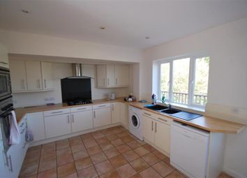 Thumbnail 4 bed property to rent in St. Catherines Close, Bathwick, Bath