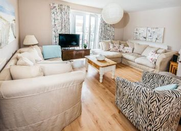 Thumbnail 4 bed terraced house for sale in Off Latchmere Road, Kingston Upon Thames, Surrey
