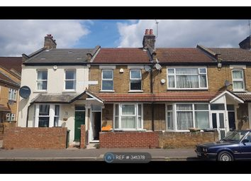 3 bed terraced house to rent in Ladysmith Rd, London E16