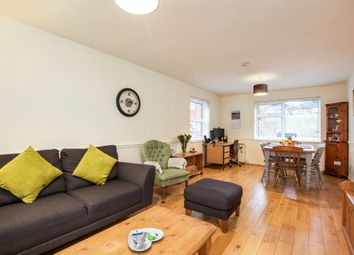 Thumbnail 2 bed flat for sale in The Sidings, Rudgwick, Horsham