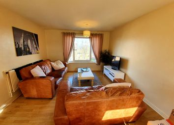 Thumbnail 3 bed flat to rent in Tannery Close, Woodhouse, Sheffield