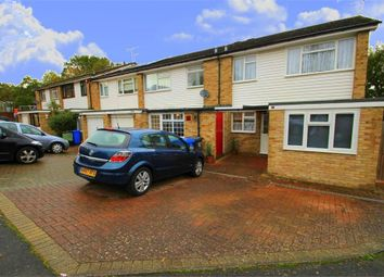 Thumbnail 3 bed terraced house to rent in Wolf Lane, Windsor, Berkshire