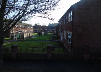 Thumbnail 2 bed flat to rent in Adelaide Walk, Ironville, Nottingham