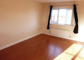 Thumbnail 2 bed flat to rent in Waterlily Court, Bishop Cuthbert, Hartlepool