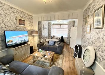 Thumbnail 3 bed terraced house for sale in Roseberry View, Thornaby, Stockton-On-Tees