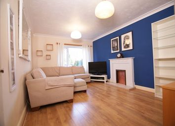 Thumbnail 2 bed terraced house to rent in Ryecroft Gardens, Blackwater
