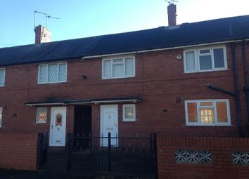 Thumbnail 2 bed property to rent in Moresdale Lane, Leeds