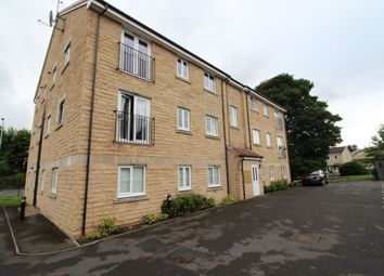 Thumbnail 2 bed flat to rent in Elderberry Close, Scholes, Rotherham