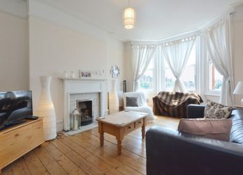 Thumbnail 1 bed flat to rent in Sutton Court, Fauconberg Road, London