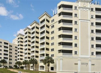 Thumbnail Town house for sale in 3730 Cadbury Cir #428, Venice, Florida, United States Of America