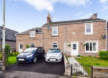 1 bed flat for sale in Main Street, Invergowrie, Dundee DD2