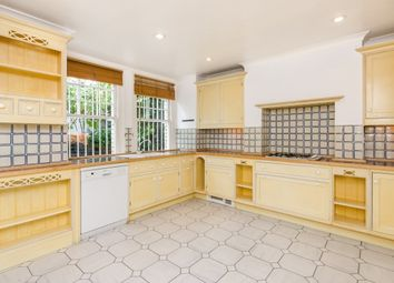 Thumbnail 3 bed property to rent in Chesson Road, West Kensington