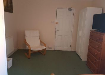 Thumbnail 4 bed property to rent in Sunnybank Road, Bridgwater