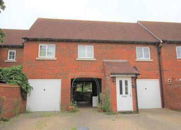 Thumbnail 2 bedroom flat to rent in Orlestone View, Hamstreet, Ashford