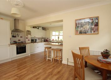 Thumbnail 3 bed property for sale in Rutherglen Road, Abbey Wood