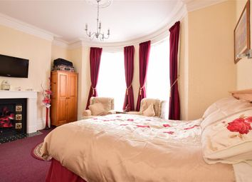Thumbnail 7 bed property for sale in The Strand, Ryde, Isle Of Wight