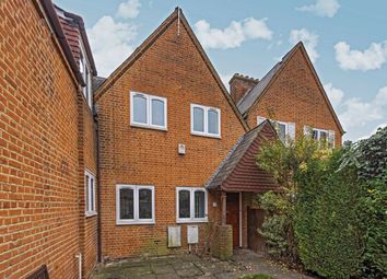 3 bed property for sale in Old School Square, Thames Ditton KT7