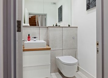 Thumbnail 3 bed semi-detached house to rent in Westbere Road, London